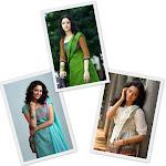 Actress Tamanna cute photos