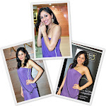 Pooja Chopra latest photoshoot at Collection G launch