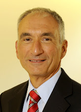 Anthony G. Alessi, MD