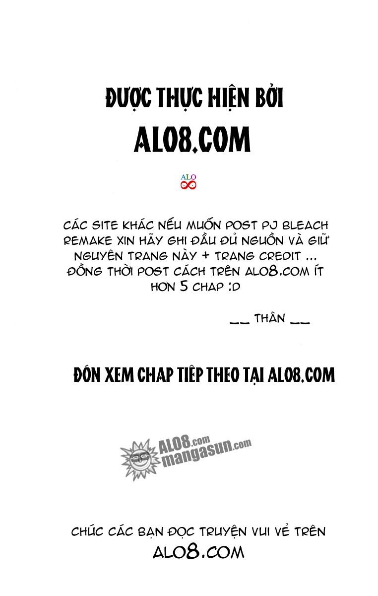 Bleach chap 193