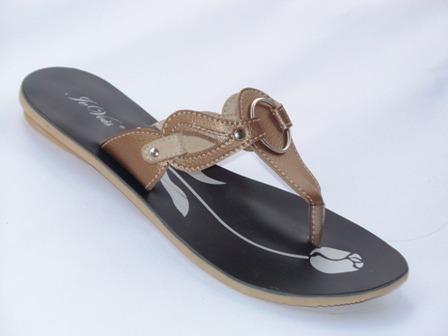 Sandal Grosir Sepatu Jual Sandal Sepatu Kulit High Heel Sandal Wanita