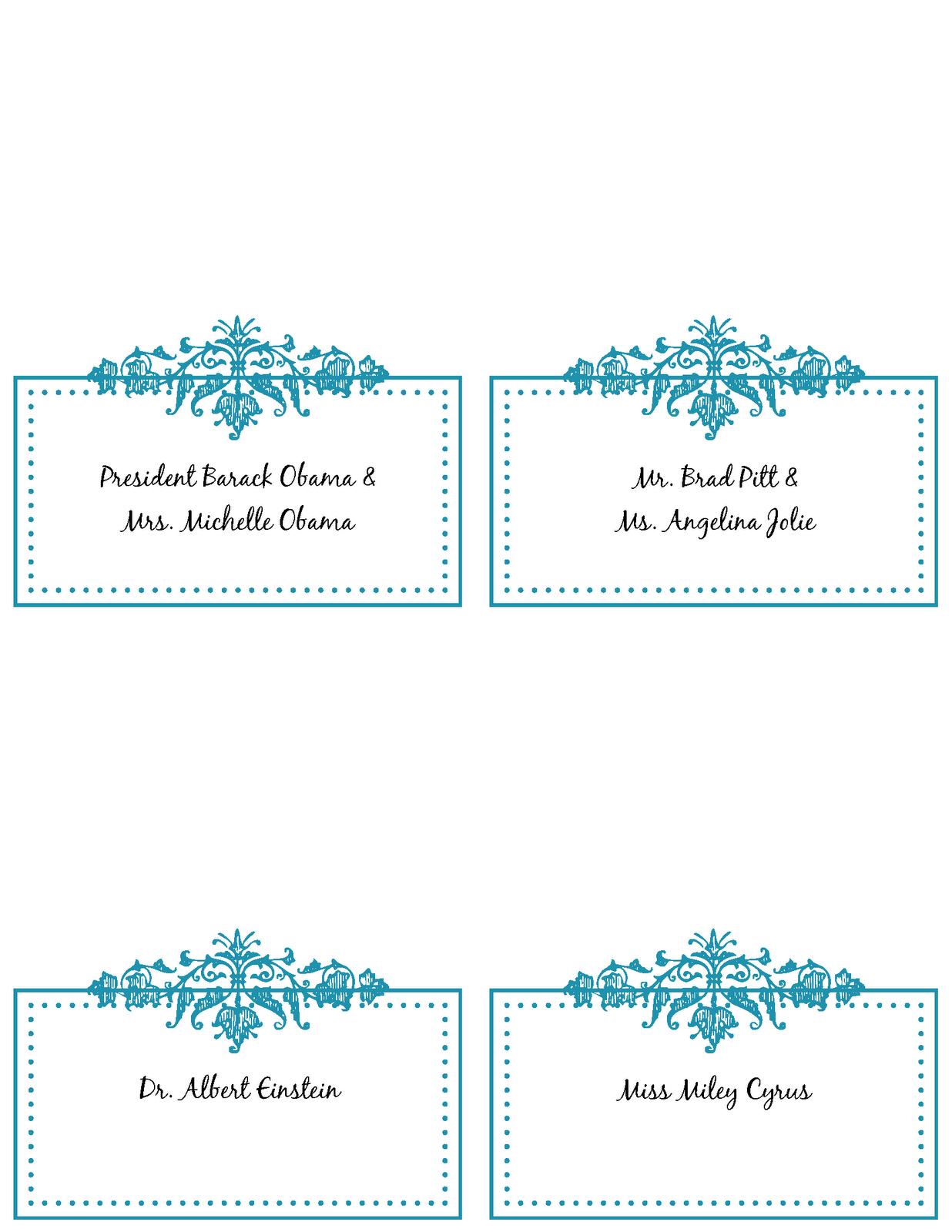 Custom Save Date Cards Online