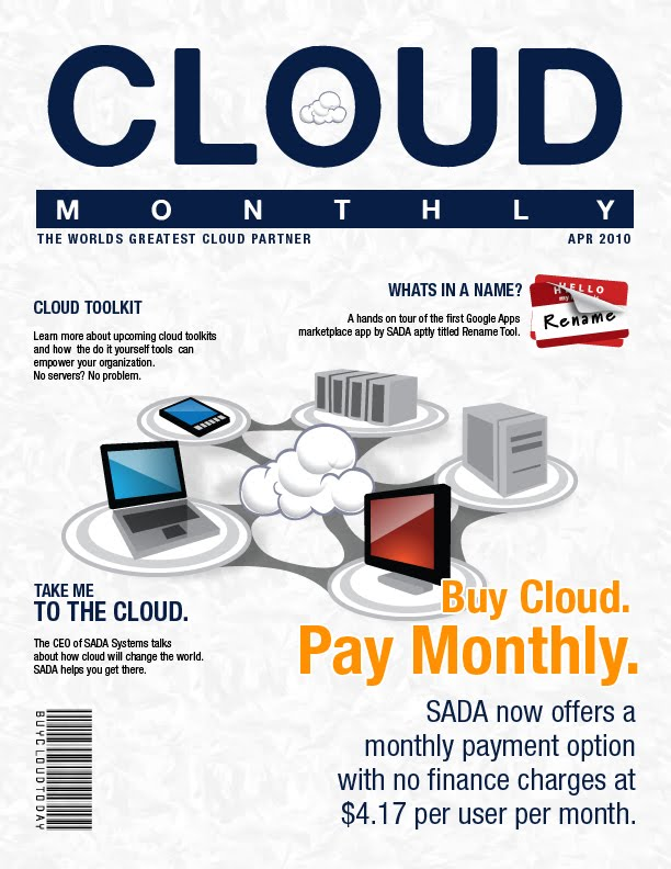 buy google apps pay monthly no finance charges sada systems