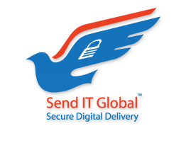 SendIt logo