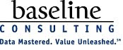 Baseline Consulting Group logo