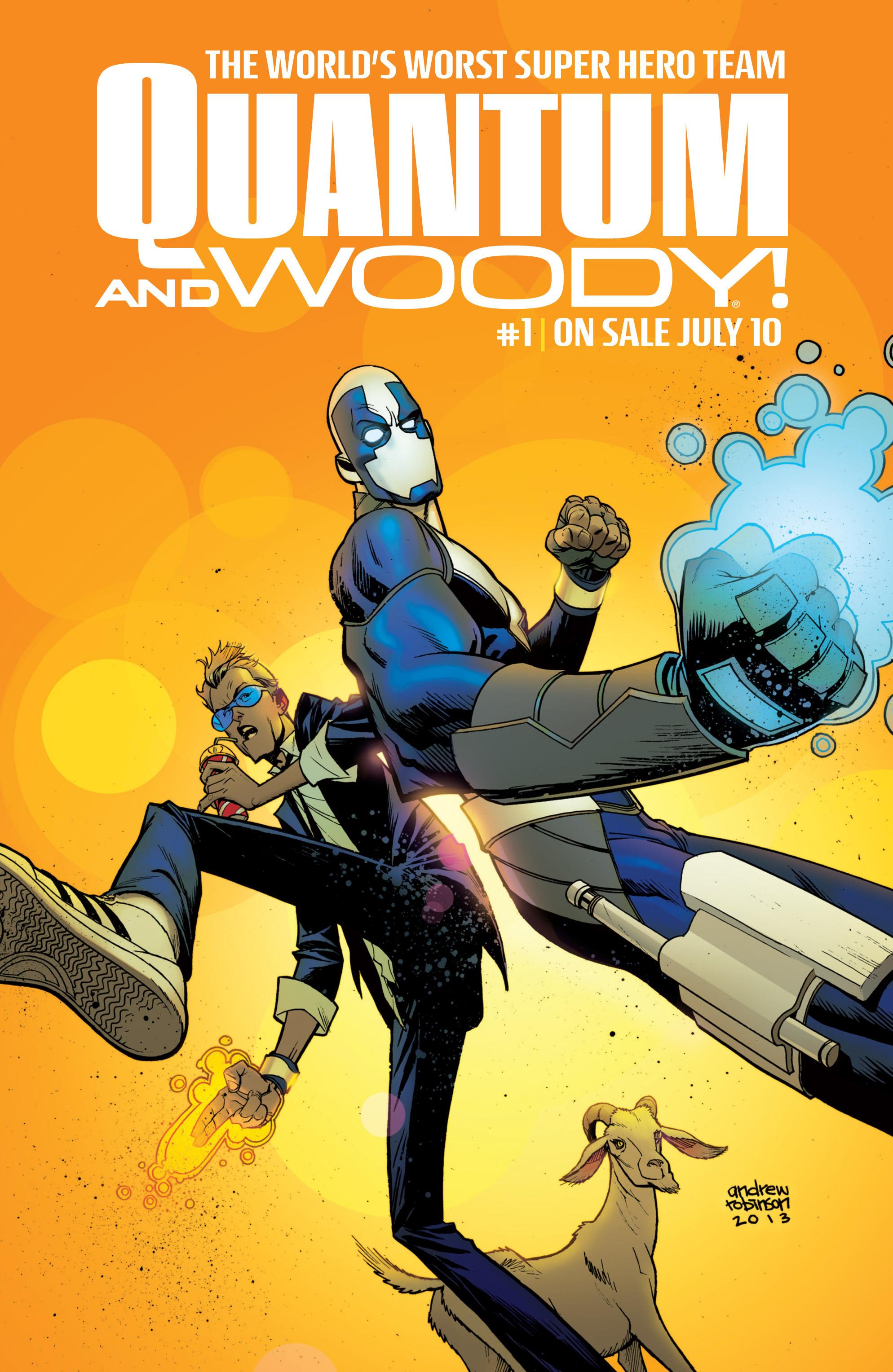 Read online Shadowman (2012) comic -  Issue #0 - 31
