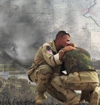 soldierembrace - Madre shipton sus profecías se comienzan a ver cumplidas