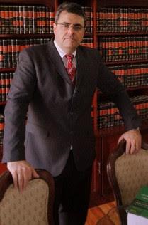 Advogado de Sorocaba presta serviços de advocacia Sorocaba, São Paulo, Rio de Janeiro, Brasilia, Belo Horizonte, Curitiba, Porto Alegre e Campinas SP