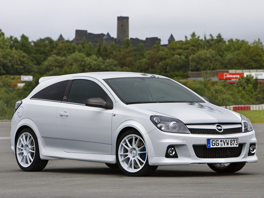 all cars to u opel astra opc 2010 cars pics. Black Bedroom Furniture Sets. Home Design Ideas