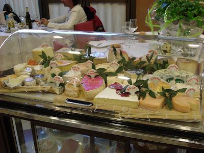 Les Meilleurs Moules  Ef Bf Bd Cake