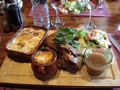 Bon Restaurant Autour De  Leinster Gardens