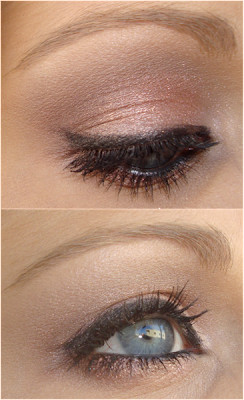 Eye Mac Pigments +