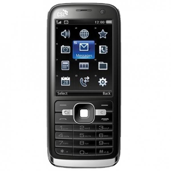 Handphone Murahharga Terkini Csl Acer Alcatel Asus