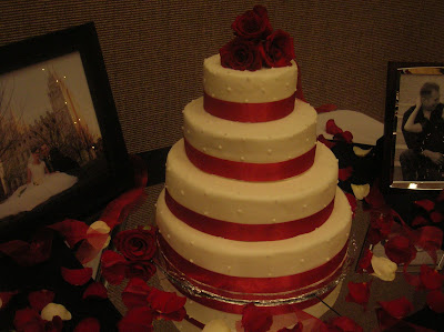 cheesecake wedding cakes utah dede s cakes 12577