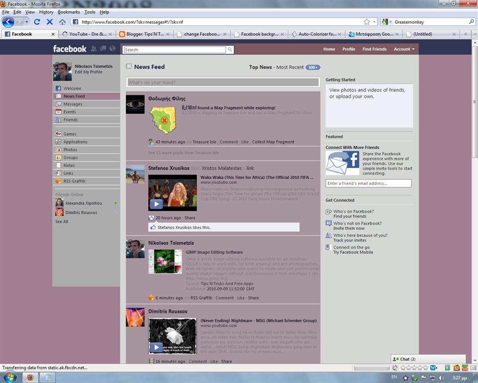 Rose Glen North Dakota ⁓ Try These Mozilla Firefox 52 Esr 32