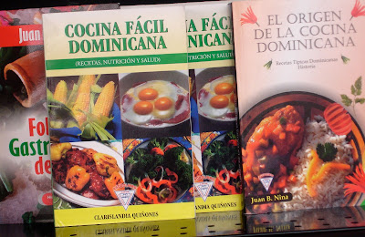 For Lack Of Tacos Mastering The Art Of Dominican Cooking