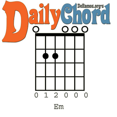 Mandolin mandolin chords dm7 : Guitar : guitar chords g d em c Guitar Chords G and Guitar Chords ...