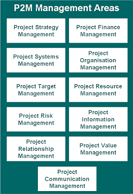Handbook Program Management Pdf