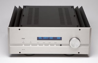 Everything Audio Network: Review!Not A Separate, But