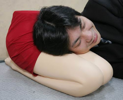 pillow4men%20001.jpg