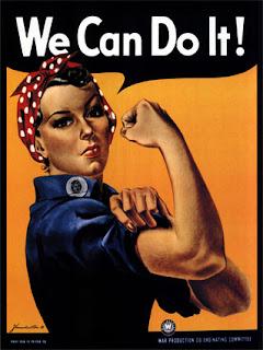 Podemos