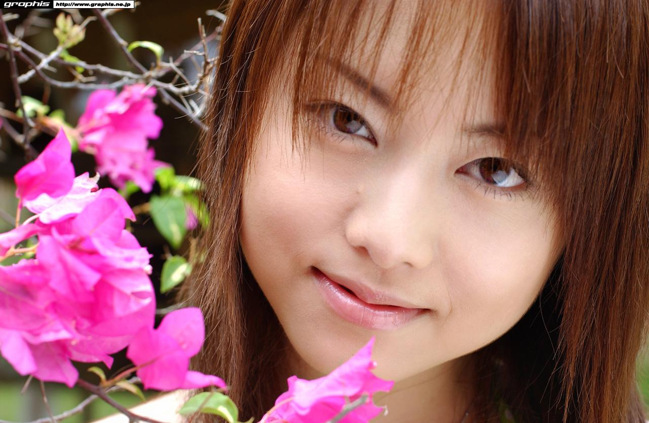 akiho yoshizawa sex video