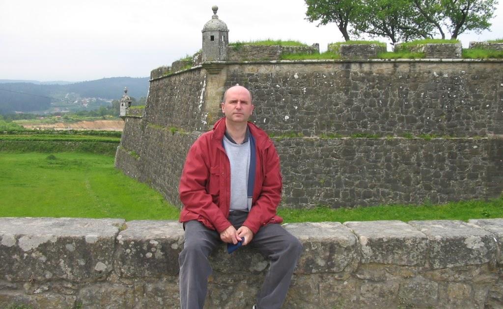 Viajero permanente gu a de guimaraes portugal for Muebles portugal valenca