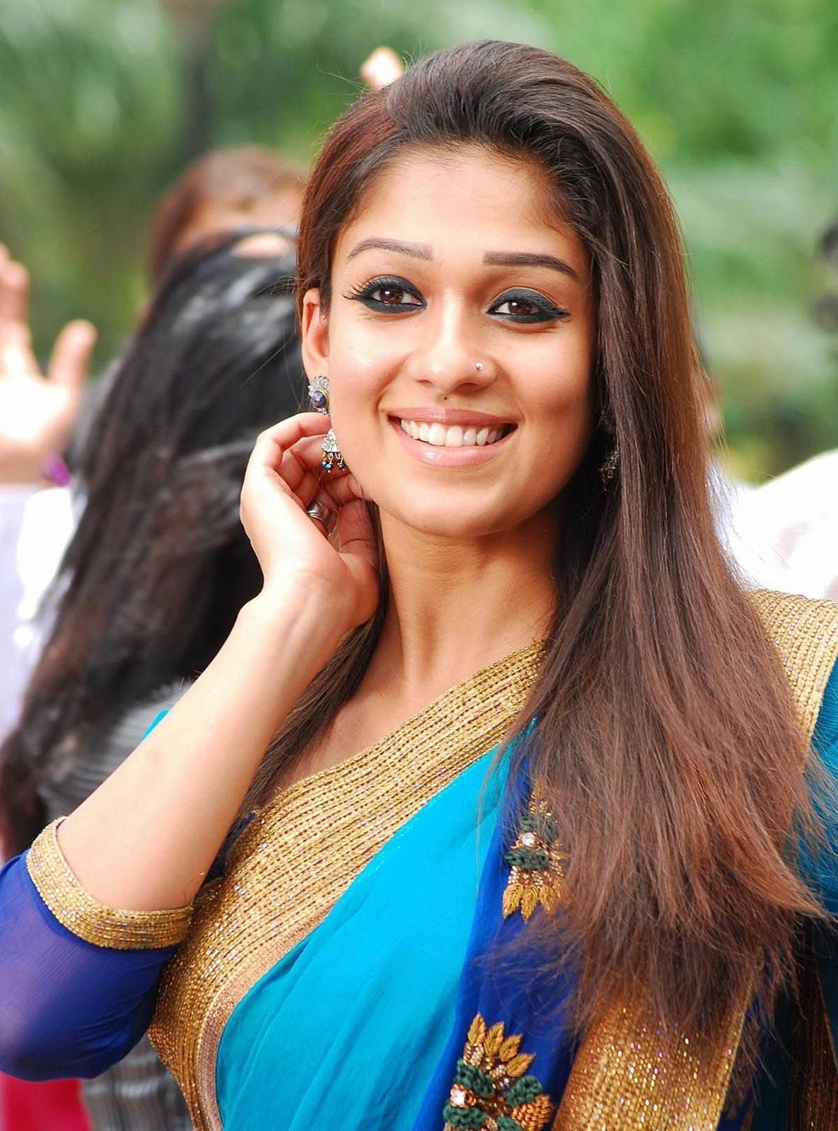 Nayanthara Super Movie Latest Hot Stills,Photogallery -8311
