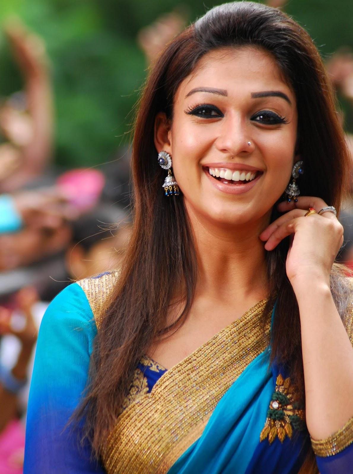 Nayanthara Super Movie Latest Hot Stills,Photogallery -3270