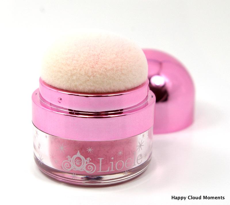 Beauty Haul Hong Kong: Hong Kong Shopping Haul: Skincare