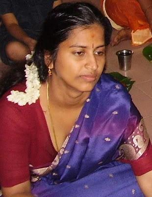 Desi chennai girl fucked in ooty 2 - 2 part 6