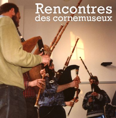 Couple Libertin Bessay-sur-Allier Et Rencontre Coquine Senior