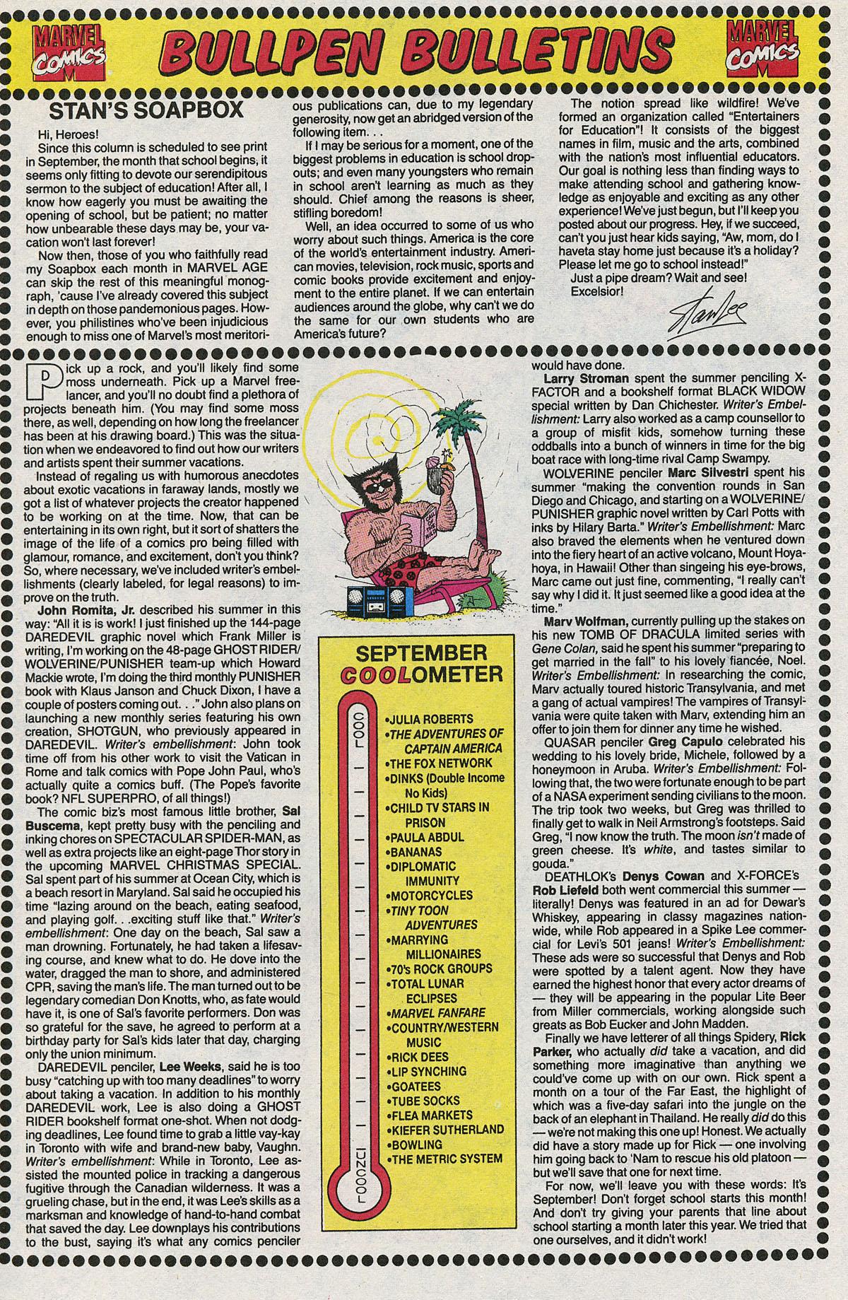 Read online Wonder Man (1991) comic -  Issue #3 - 21
