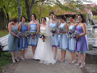 Fine Wedding Hairstyles And Hairdos Bridesmaid Hairstyle Latest Trends Hairstyle Inspiration Daily Dogsangcom