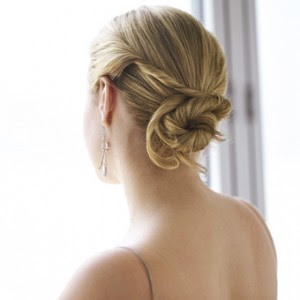 Modern Trendy Hairstyles for 2009
