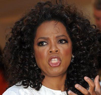 Marvelous Straw Curls Hairstyles Short Hairstyles For Black Women Fulllsitofus