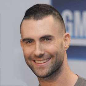 Man And Woman Haircuts Cool Men Short Hairstyles For Men 2010