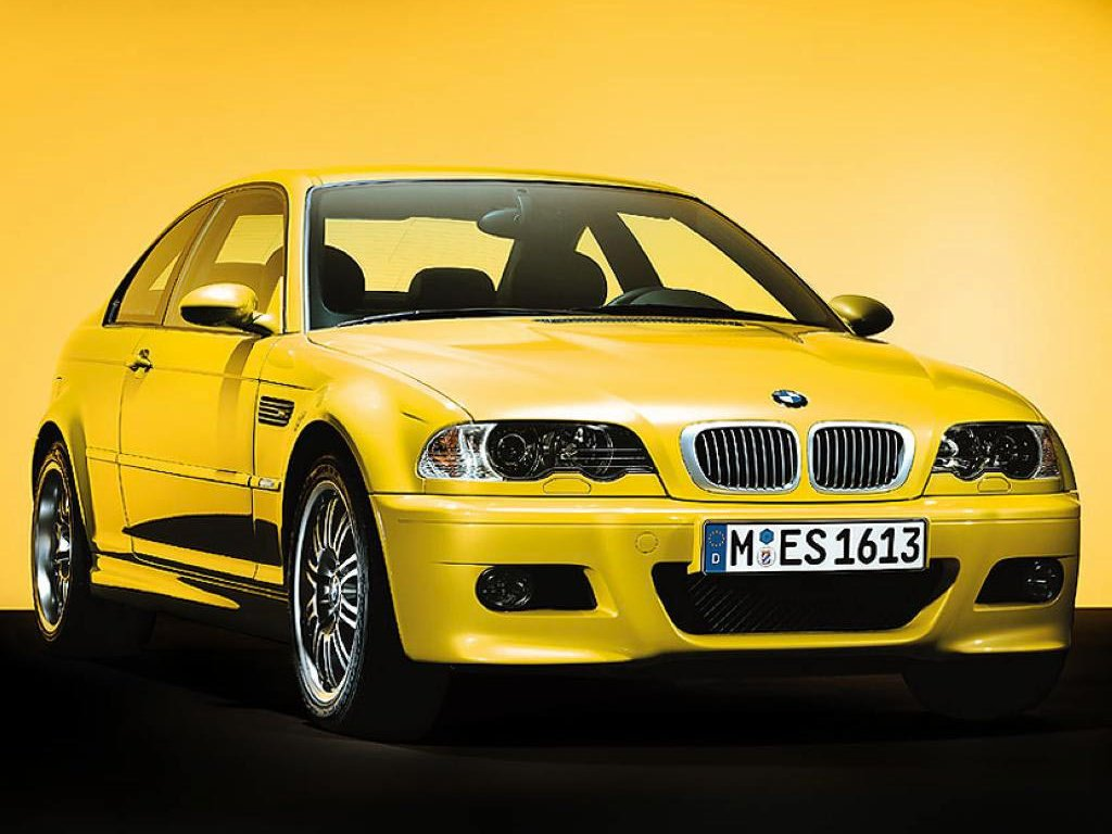 http://2.bp.blogspot.com/_31A1OuxefTU/S7nlW0rfCYI/AAAAAAAADAo/ORdkfEXiHBo/s1600/bmw_m3_yellow_drawing_wallpaper.jpg