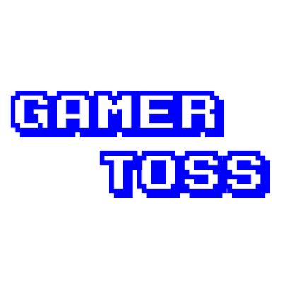 GamerToss