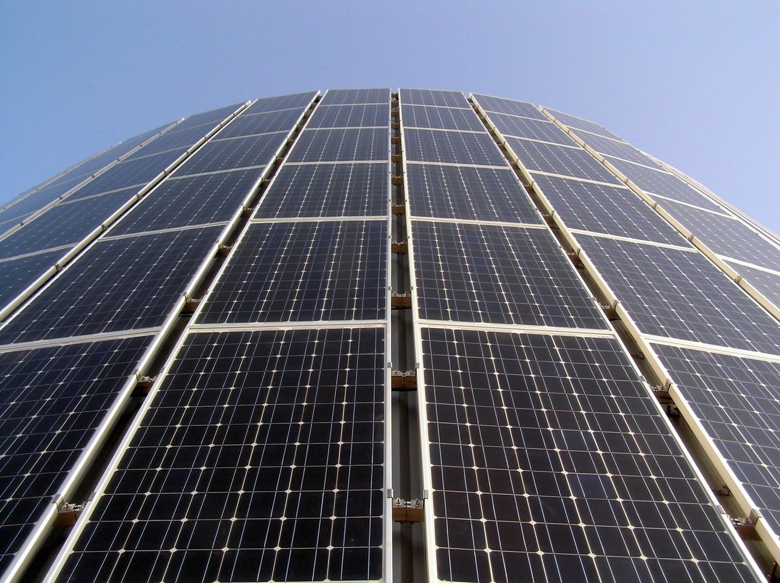 Solar Energy Engineersdaily Free Engineering Database