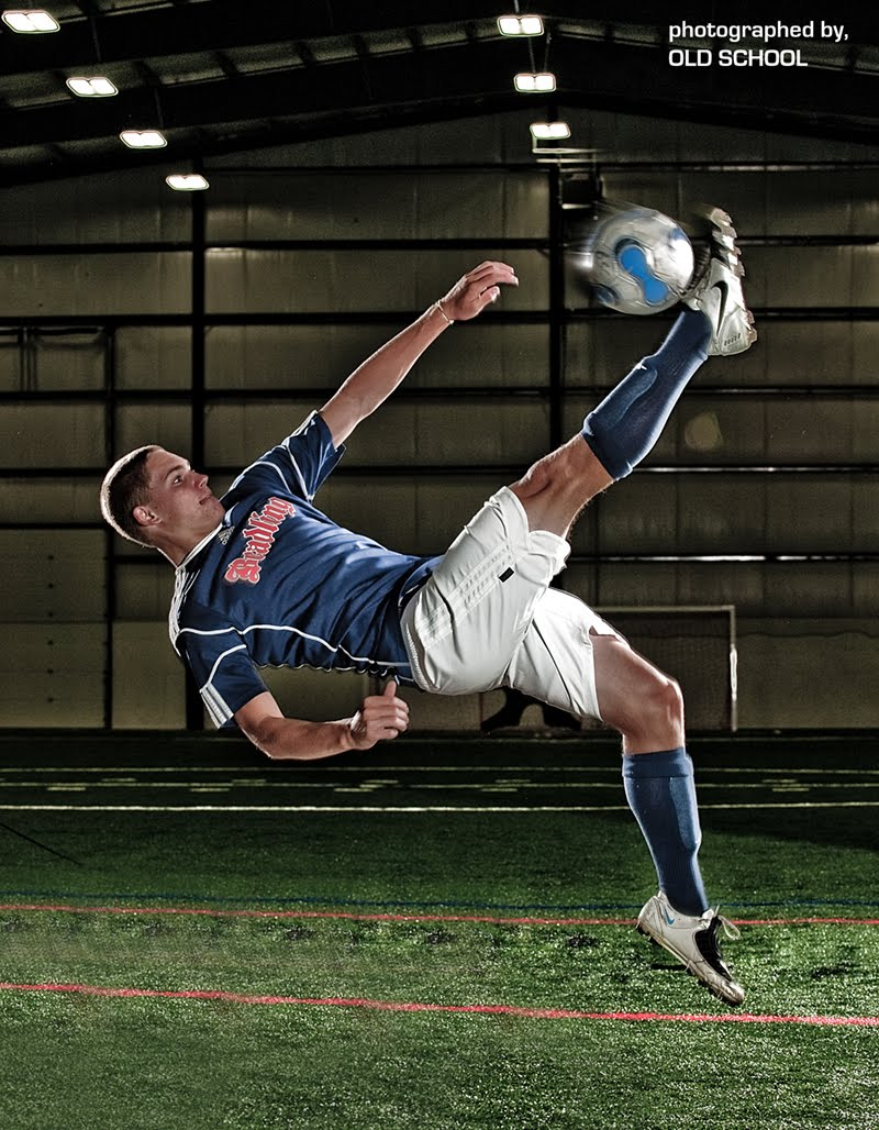 action sports composure key players psychology shots sport doing today youth