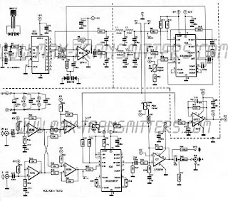 6 Pin Wiring Ch further Playstation 3 Parts Diagram as well Solar Fuse Box together with In A New Light Wiring Diagram as well Playstation 3 Parts Diagram. on xbox 360 slim diagram
