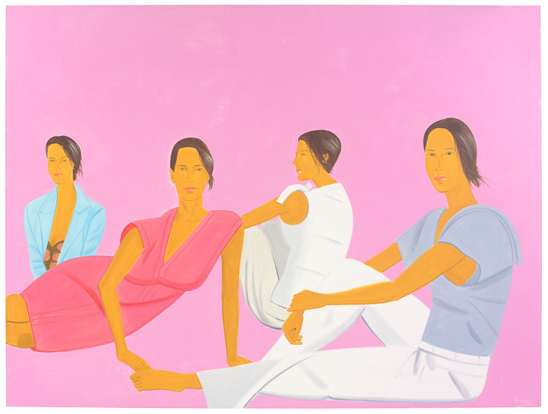 [ALEX-KATZ-Lounging-ladies-pink-painting.jpg]