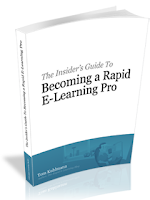 ZaidLearn: The Rapid E-Learning Blog (Practical & Fun!)