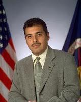 biografia de jose hernandez astronauta - photo #28