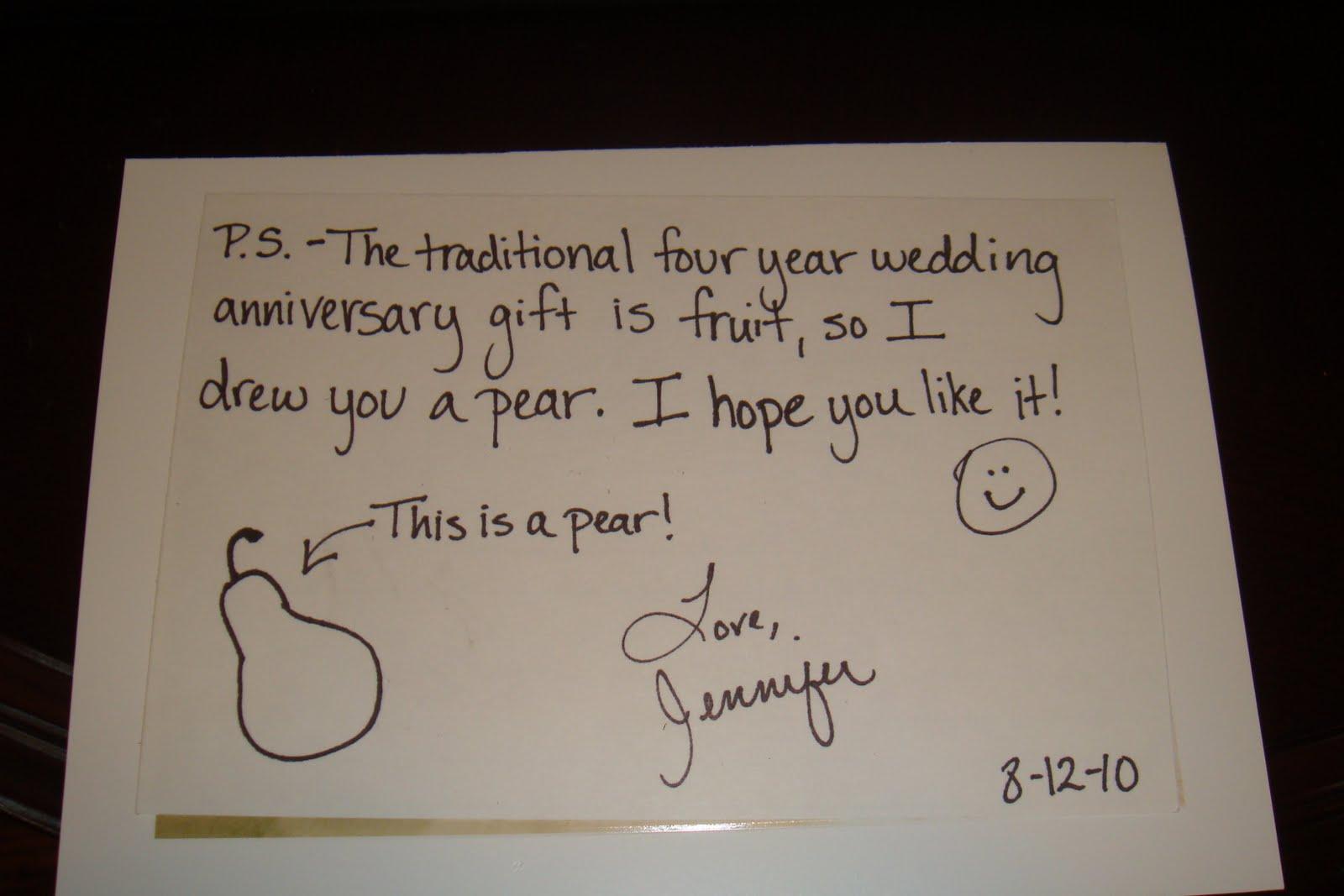 wedding anniversary gifts wedding