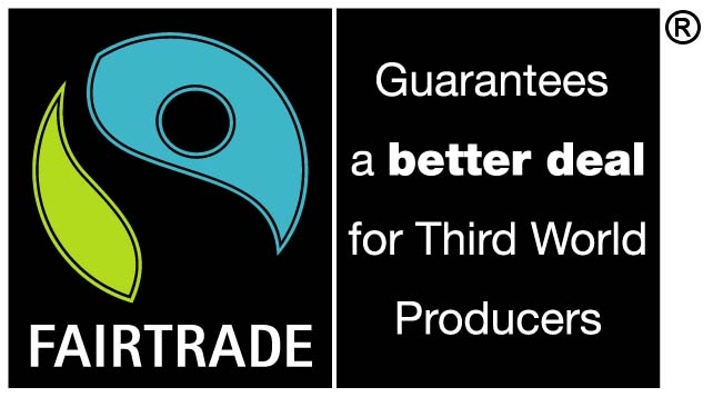 Fair Trade Kleding.Trends 4 You Jongeren Willen Fair Trade Kleding