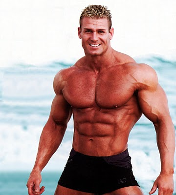 world bodybuilders pictures: world perfect bodybuilders photos