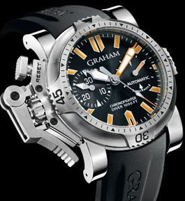 watch-diver