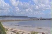 Selayar Pulau Hata Karun
